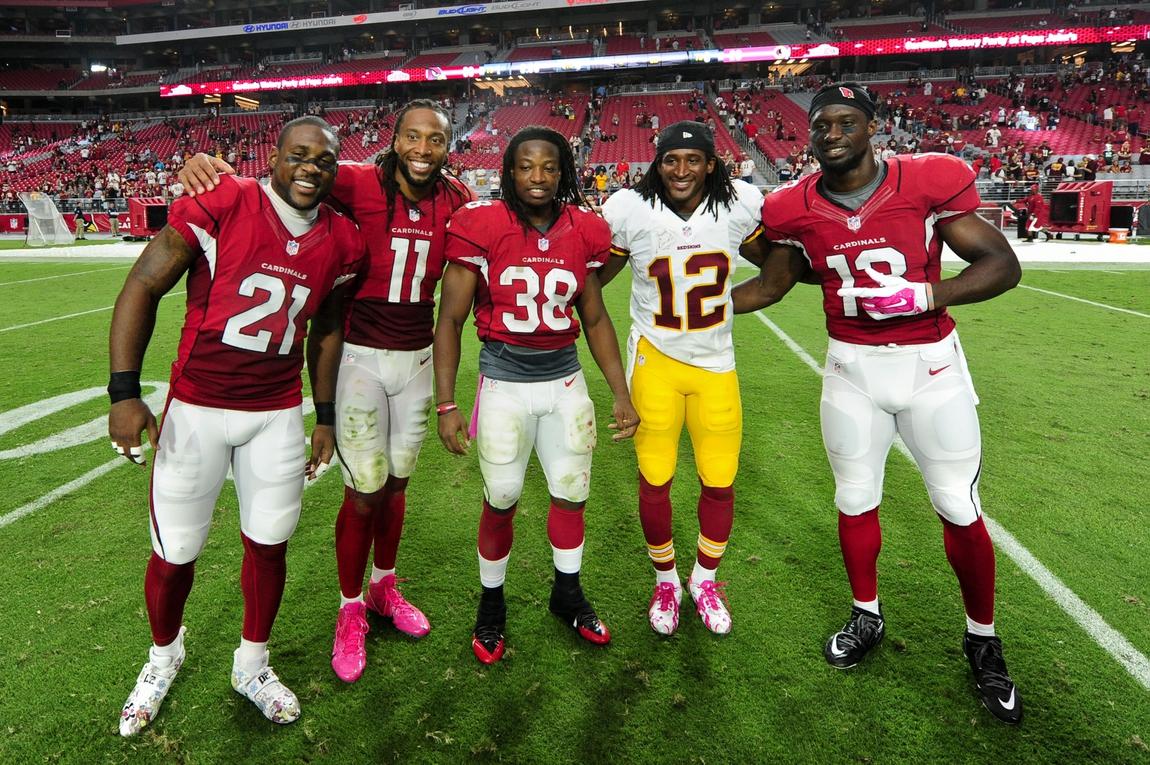 Nike NFL Womens Jerseys - Detroit Lions Football Schedule, News, Photos, Links, Blogs ...