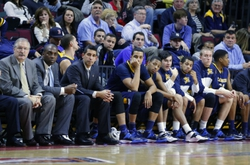 Canisius vs. Quinnipiac 1/30/15 -  College Basketball Pick, Odds, and Prediction