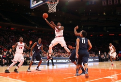 Xavier vs. St. John's - 2/14/15 College Basketball Pick, Odds, and Prediction