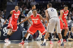 Ohio State vs. Penn State - 2/11/15 College Basketball Pick, Odds, and Prediction