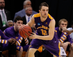 Albany vs. Maine - 3/4/15 America East Quarterfinal Pick, Odds, and Prediction