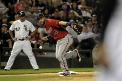 Minnesota Twins vs. Chicago White Sox MLB Pick, Odds, Prediction - 9/2/14