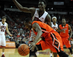 Texas A&M C.C. vs. Sam Houston State - 3/13/15 Southland Semifinal Pick, Odds, and Prediction