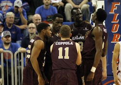 Louisiana-Monroe vs. Troy - 1/15/15 College Basketball Pick, Odds, and Prediction