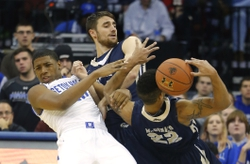 Saint Peter's vs. Fairfield - 2/7/15 College Basketball Pick, Odds, and Prediction