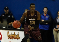 Louisiana-Monroe vs. Eastern Michigan - 3/18/15 CBI Pick, Odds, and Prediction