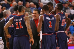 St. John's vs. Long Beach State - 12/22/14 College Basketball Pick, Odds, and Prediction