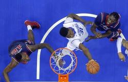 St. John's vs. Seton Hall - 2/21/15 College Basketball Pick, Odds, and Prediction