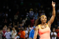 Serena Williams vs. Carla Suarez Navarro 2015 Miami Masters, Pick, Odds, Prediction