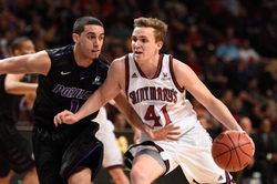 St. Mary's Gaels vs. Pacific Tigers - 1/14/16 College Basketball Pick, Odds, and Prediction
