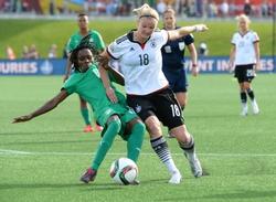 2015 FIFA Women's World Cup: Ivory Coast vs. Thailand Pick, Odds, Prediction - 6/11/15