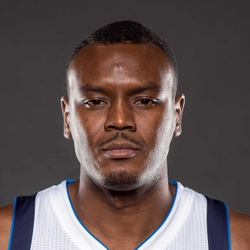 Samuel Dalembert
