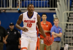 Florida Gators vs. Georgia Bulldogs - 1/2/16 College Basketball Pick, Odds, and Prediction
