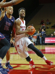 Rutgers Scarlet Knights vs. Indiana Hoosiers - 12/30/15 College Basketball Pick, Odds, and Prediction