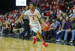 Rutgers Scarlet Knights vs. Purdue Boilermakers - 1/18/16 College Basketball Pick, Odds, and Prediction