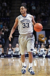Rutgers Scarlet Knights vs. Penn State Nittany Lions - 2/20/16 College Basketball Pick, Odds, and Prediction