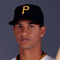 Cole Figueroa