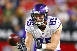 NFL Jerseys Cheap - Minnesota Vikings Football Schedule, News, Photos, Links, Blogs ...