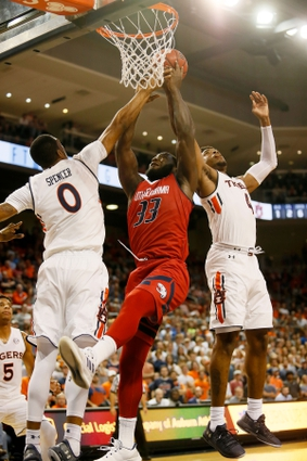 Coastal Carolina vs. South Alabama - 2/22/20 College Basketball Pick, Odds, and Prediction