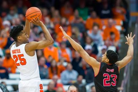 Arkansas State vs. Arkansas-Little Rock - 2/22/20 College Basketball Pick, Odds, and Prediction