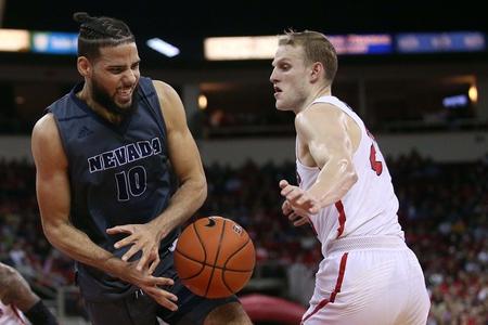Nevada vs. Fresno State - 2/22/20 College Basketball Pick, Odds, and Prediction