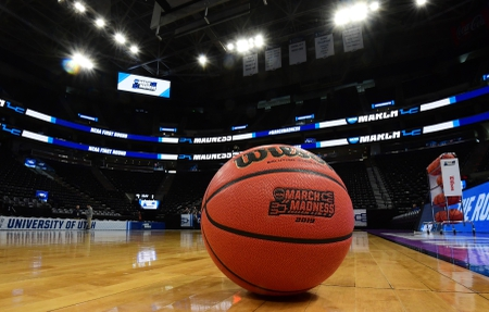 Chattanooga vs. Mercer - 2/22/20 College Basketball Pick, Odds, and Prediction