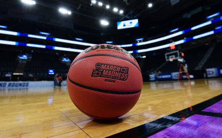 Samford vs. East Tennessee State - 2/22/20 College Basketball Pick, Odds, and Prediction