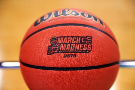 George Washington vs. La Salle - 2/22/20 College Basketball Pick, Odds, and Prediction