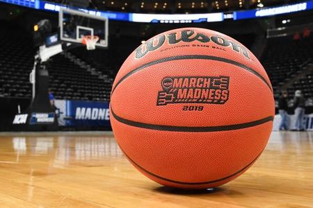 George Mason vs. Saint Joseph's - 2/22/20 College Basketball Pick, Odds, and Prediction