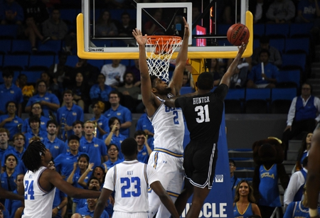 Long Beach State vs. Hawaii - 2/22/20 College Basketball Pick, Odds, and Prediction