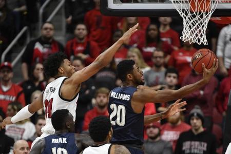 Akron vs. Miami-Ohio - 2/22/20 College Basketball Pick, Odds, and Prediction