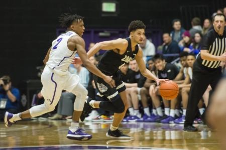 Portland vs. Loyola Marymount - 2/22/20 College Basketball Pick, Odds, and Prediction