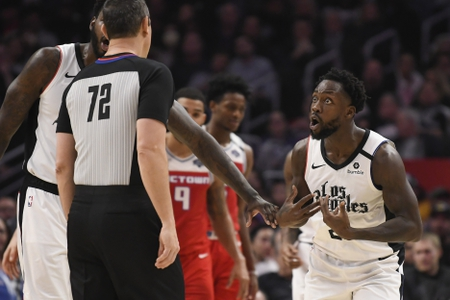 Los Angeles Clippers vs. Sacramento Kings - 2/22/20 NBA Pick, Odds, and Prediction