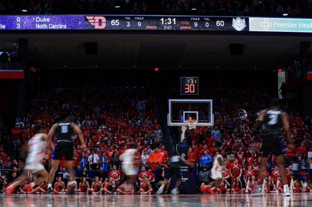 Weber State vs. Southern Utah - 2/22/20 College Basketball Pick, Odds, and Prediction