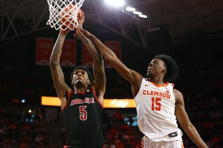 Louisville vs. North Carolina - 2/22/20 College Basketball Pick, Odds, and Prediction