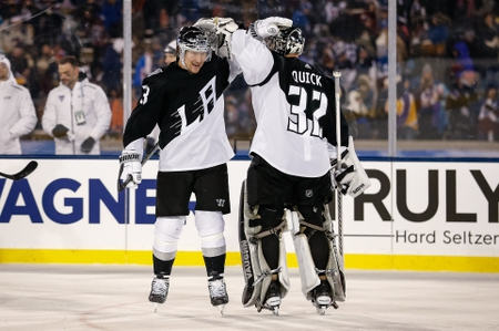 Los Angeles Kings vs. Colorado Avalanche - 2/22/20 NHL Pick, Odds, and Prediction