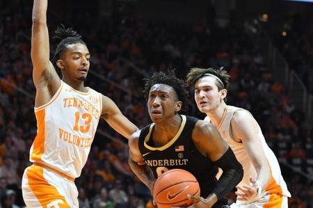 Louisiana-Monroe vs. Louisiana-Lafayette - 2/22/20 College Basketball Pick, Odds, and Prediction