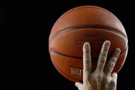 North Dakota vs. North Dakota State - 2/22/20 College Basketball Pick, Odds, and Prediction