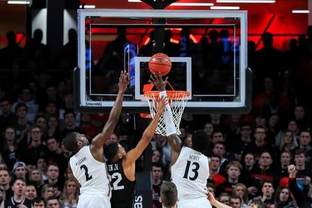 UCF vs. Tulane - 2/22/20 College Basketball Pick, Odds, and Prediction