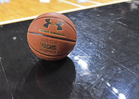 Idaho State vs. Northern Colorado - 2/22/20 College Basketball Pick, Odds, and Prediction