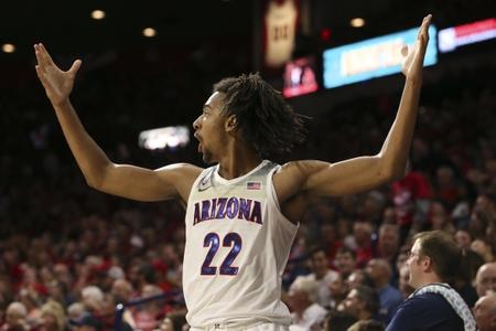 Arizona vs. Oregon - 2/22/20 College Basketball Pick, Odds, and Prediction
