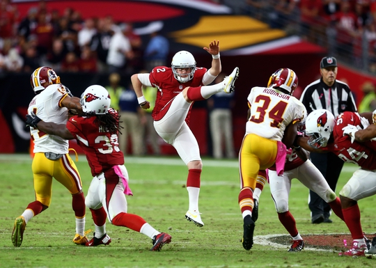 Official Nike Jerseys Cheap - Washington Redskins at Arizona Cardinals