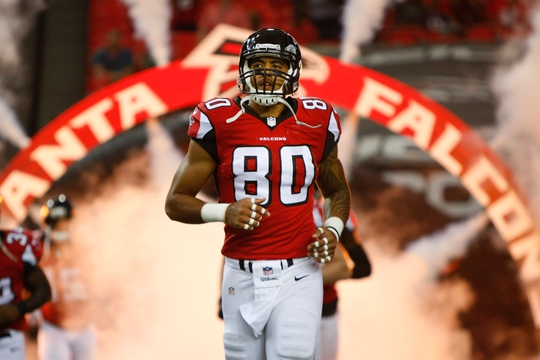 cheap nfl Atlanta Falcons Levine Toilolo Jerseys