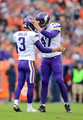nfl GAME Minnesota Vikings Kevin McDermott Jerseys