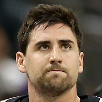 Feb 3, 2013; New Orleans, LA, USA; Baltimore Ravens tight end Dennis Pitta (88) against the San Francisco 49ers in Super Bowl XLVII at the Mercedes-Benz Superdome. Mandatory Credit: Mark J. Rebilas-USA TODAY Sports