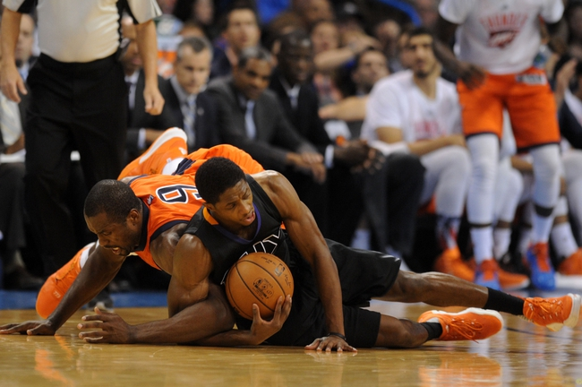 Image result for brandon knight serge ibaka