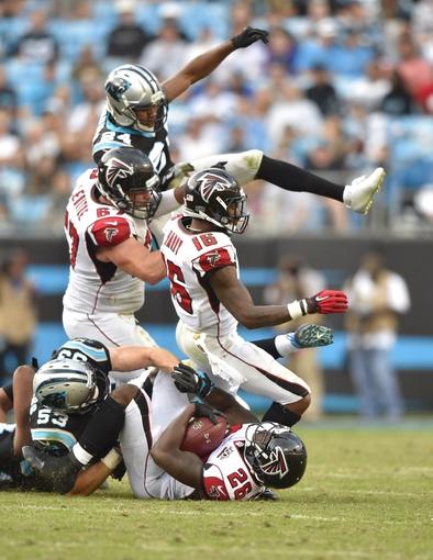 cheap nfl Carolina Panthers Ben Jacobs Jerseys
