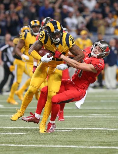 NFL Jerseys Nike - 9002251.jpg