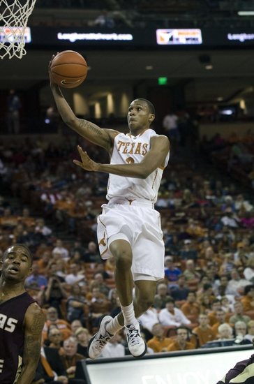 Texas vs. Texas State - 12/13/14 College Basketball Pick, Odds, and Prediction