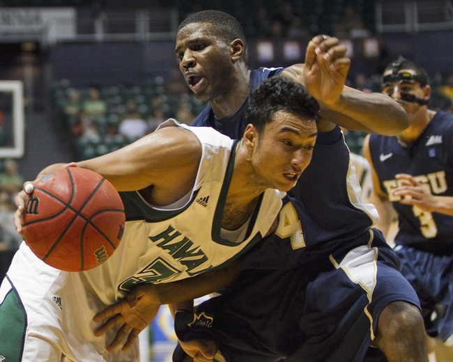 Valparaiso vs. East Tennessee State - 11/14/14 College Basketball Pick, Odds, and Prediction